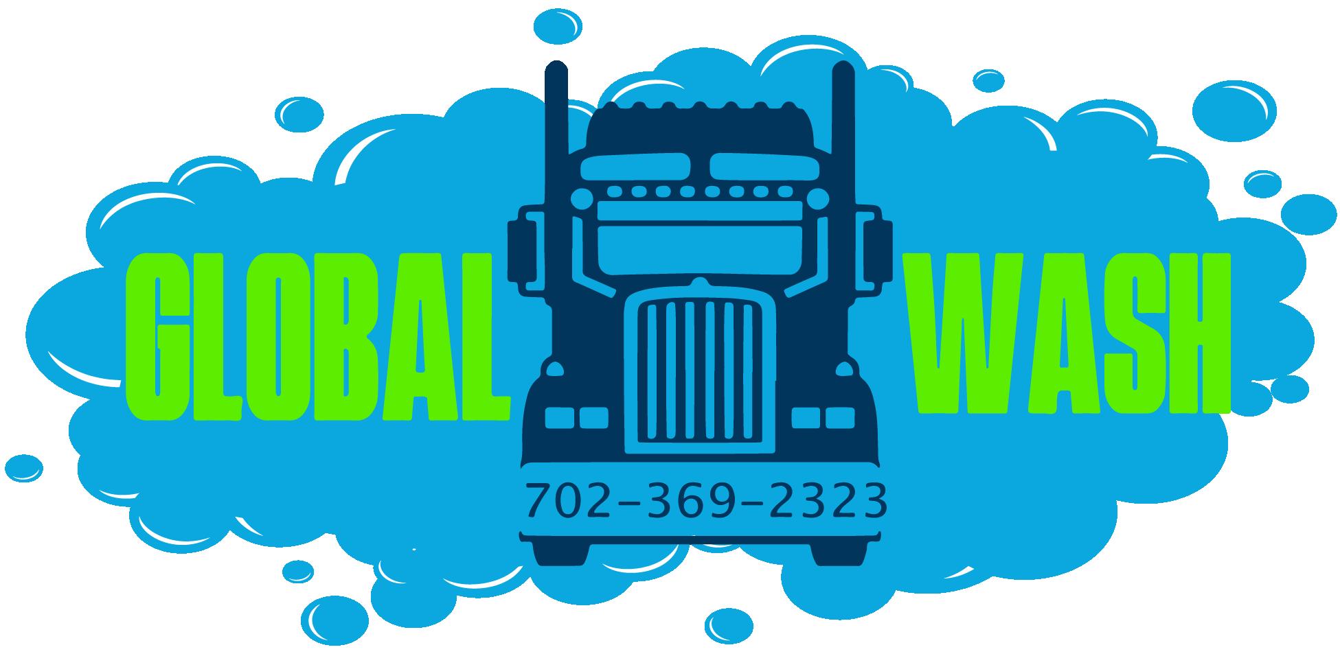 Global Truck Wash